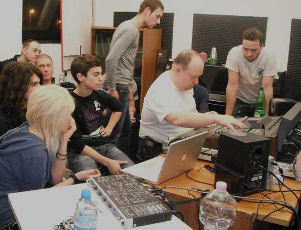 Corso-Home-Recording_Antonio-Patane